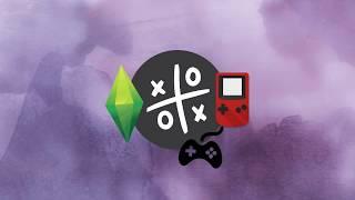 [+I8] MOD OBA-OBA REALISTA ATUALIZADO + TRADUÇÃO P GATOS E CÃES - The Sims 4