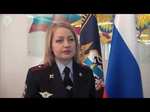 Сотрудниками полиции пресечен канал сбыта наркотиков в Новосибирской области