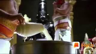 Venkata ramana thamdri ring tone   ##best ringtones