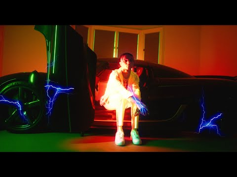 Swae Lee - Reality Check (Official Video)
