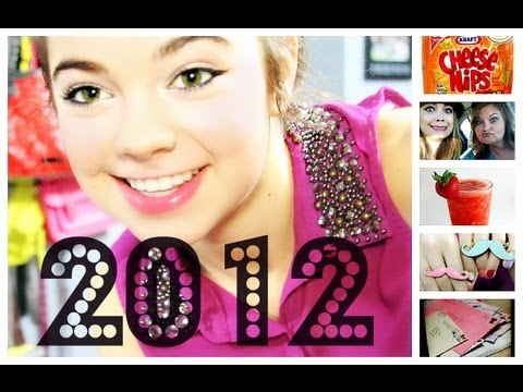 best-of-2012-tag!!!-❤