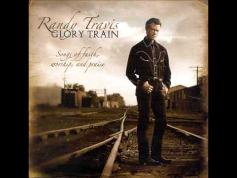 Country Train Songs: Our List For The 10 Best of All Time