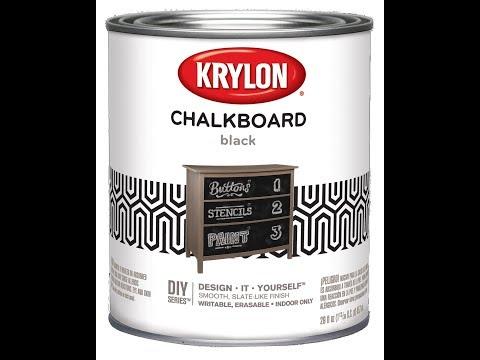 Chalk Paint Reviews - Best Chalk Paint