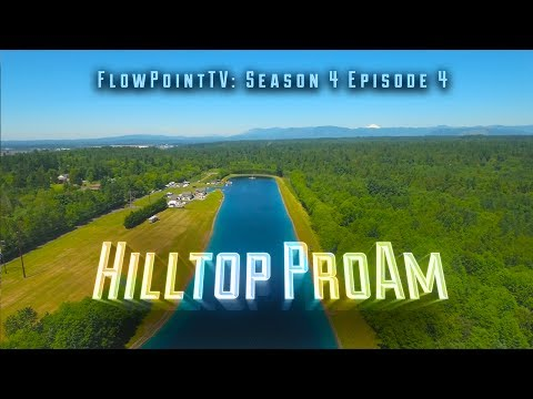 FlowPoint TV S4 E4: Syndicate Hilltop ProAm