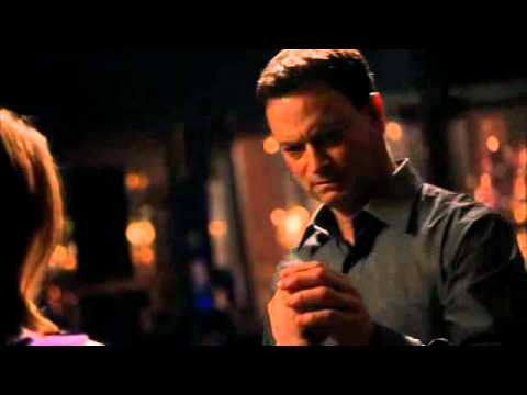 CSI New York - Season 8 Finale - Sneak Peek - Legendado PT-BR