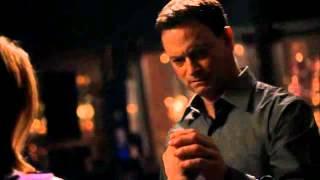 CSI New York - Season 8 Finale - Sneak Peek - Legendado PT-BR