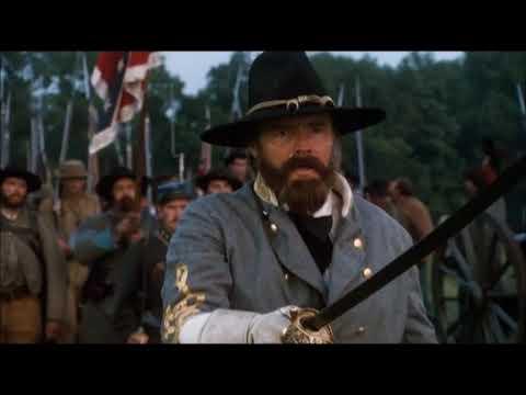 gettysburg movie download free