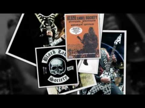 Black Label Society - No Other