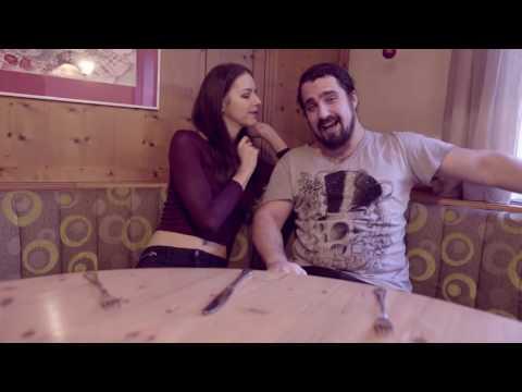REMO Cesare - Boatata (Official Video)