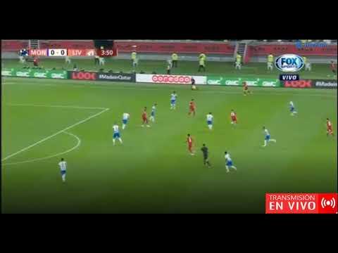 Bbc Football Bayern Munich