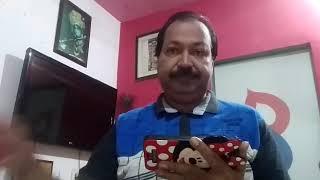 Same voice of Kishore Kumar ji.De de pyar de .sunoge to subscribe 100%karoge