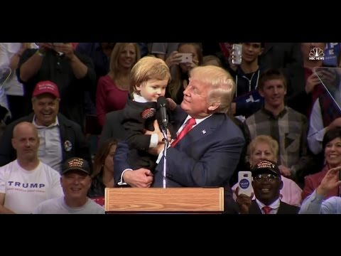 This Video Will Get Donald Trump Elected