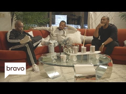 First Family of Hip Hop: The Future of Sugarhill Records (Season 1, Episode 8) | Bravo