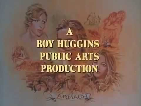 Roy HugginsPublic Arts ProductionsUniversal Television IAW 1976