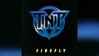 TNT - Firefly (Full album HQ)