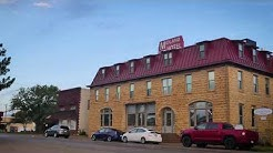 Midland Railroad Hotel- Local Attraction