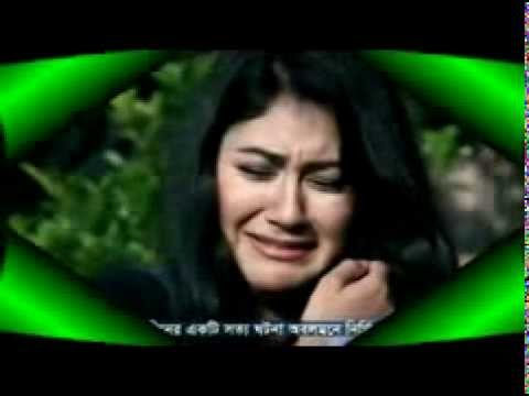 Ek Jibon Vs Ek Jibon 2 Original Mix Video
