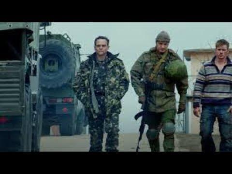 Film Krym 2017 The Film Crimea 2017 Youtube