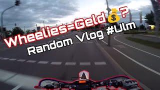 Motovlog   Random Gelaber   KTM EXC 125