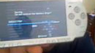 how to get games on my psp