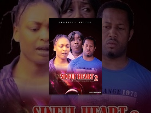Download Sinful Heart 2