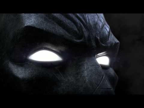 Batman: Arkham VR   Tráiler E3 2016
