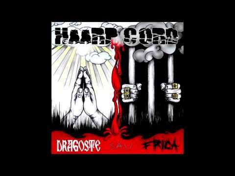 Haarp Cord - Prraa (feat. OKN si DJ Faibo X)