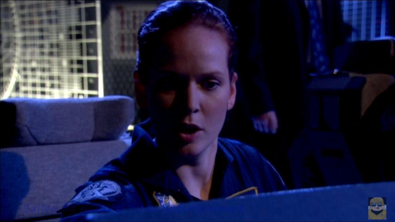 Stargate SG-1 - Fantascienza.com