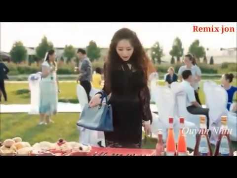 Karta Nahi Q Tum Mujhe Pe Yakin Mere Dil Ki Tu Sunta Nahi Song -tu Hi H Love Song Romantic Song