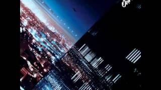 Onra - Long Distance ft. Olivier Daysoul
