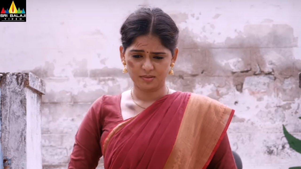 Download Lajja Hindi Full Movie | Part 2/2 | Madhumitha, Shiva | Sri Balaji Video