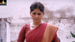 Lajja Hindi Latest Full Movie | Part 2/2 | Madhumitha, Shiva | Sri Balaji Video