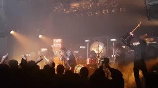 BORIS live Japan 1