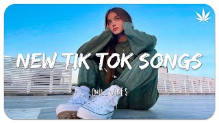 Download New Tik Tok Songs ~ Tiktok songs playlist that is actually good