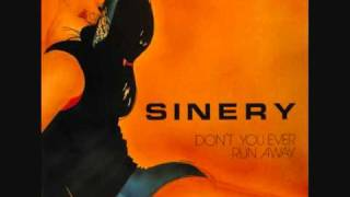 Sinery - Don