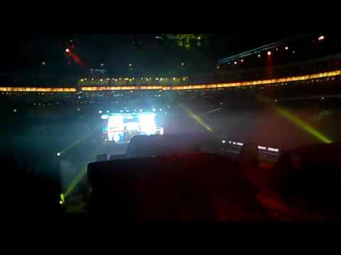 North Power Club - FMX Gladiators Games (2).mp4