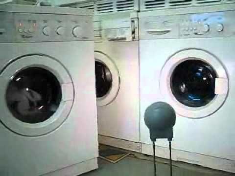 philips whirlpool awm877 vs whirlpool awm842 waschmaschine teil 2 youtube. Black Bedroom Furniture Sets. Home Design Ideas