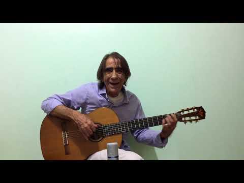 Curta! Bossa Nova - #Click21 - Eu Sambo Mesmo - Aderbal Duarte
