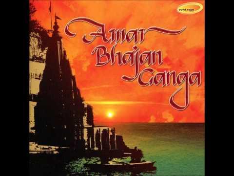 Hansala Halo Ne Have - Amar Bhajan Ganga...