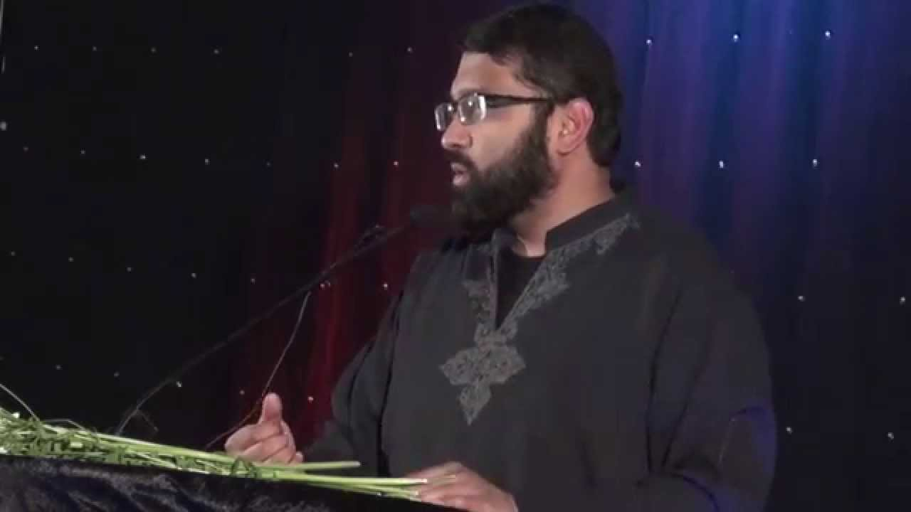 How to memorize, and act upon the Quran. - Q&A - Sh. Dr. Yasir Qadhi