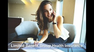 Guaranteed Issue Group Health Insurance 2020