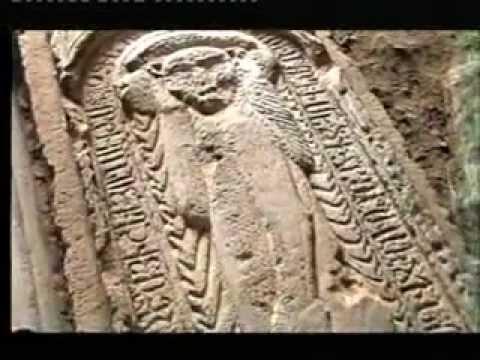 Тайны Нораванка  The Mystery Of Noravank Նորավանքի գաղտնիքները