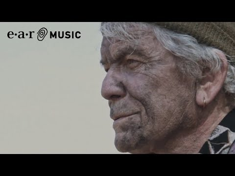 "Dan McCafferty ""Tell Me"" Official Music Video - Album out on October 18th Mp3"