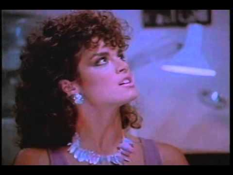 Random Movie Pick - Avenging Angel Trailer 1985 YouTube Trailer