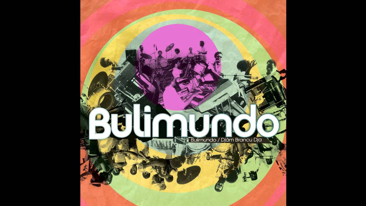 bulimundo-to-martins-lusafrica