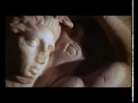 The Ancient Greeks: Crucible of Civilization - Episode 1: Revolution (History Documentary)