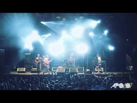 Forfun - Good Trip ao vivo (HD)