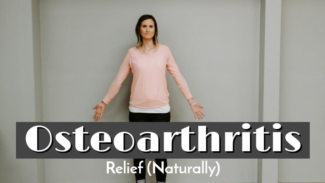 Kenőcs osteoarthritis osteoarthritis kezelés. Biológiai ágensek együttes kezelésre