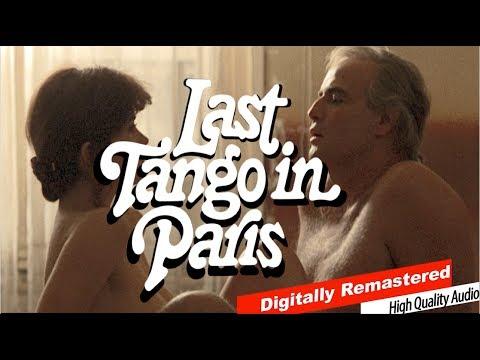 Last Tango in Paris  Gato Barbieri Full Album The Remastered Edition