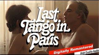 Last Tango in Paris - Gato Barbieri (Full Album) The Remastered Edition